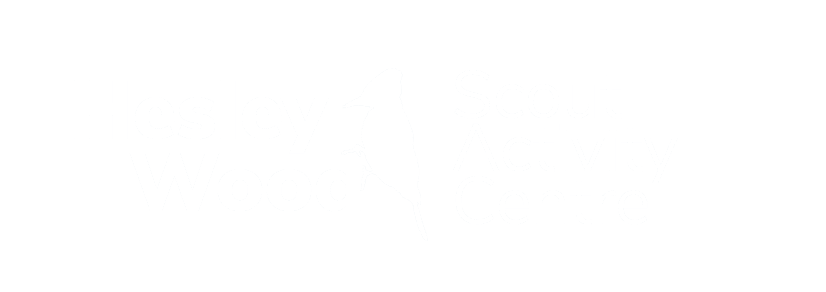 Hesley Wood Scout Activity Centre